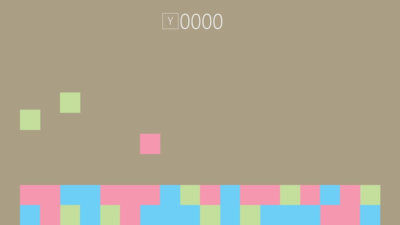 Screenshot of HUFU