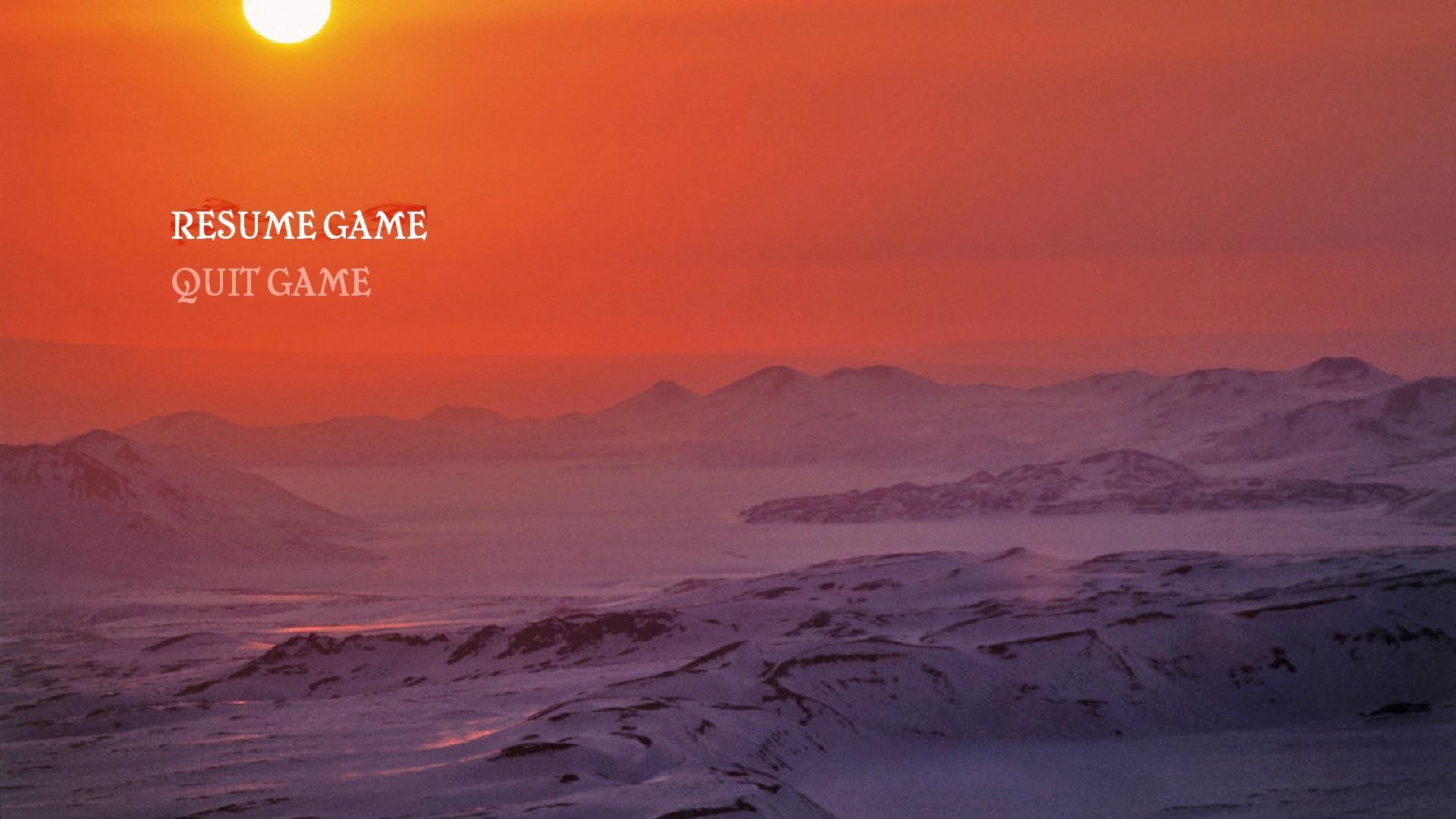 Screenshot of Battle Sudoku