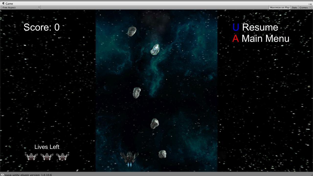 Screenshot of A.D. 2442