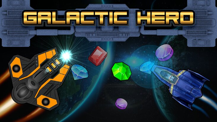 Screenshot of ../game/com.clockwatchers.galaxy.htm