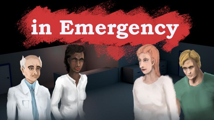 Screenshot of ../game/com.craftinglegends.inemergency.htm