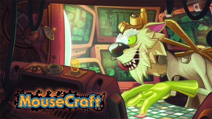 Screenshot of ../game/com.crunchingkoalas.MouseCraft.htm