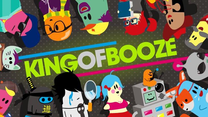Screenshot of ../game/com.daygames.kingofbooze.android.ouya.htm