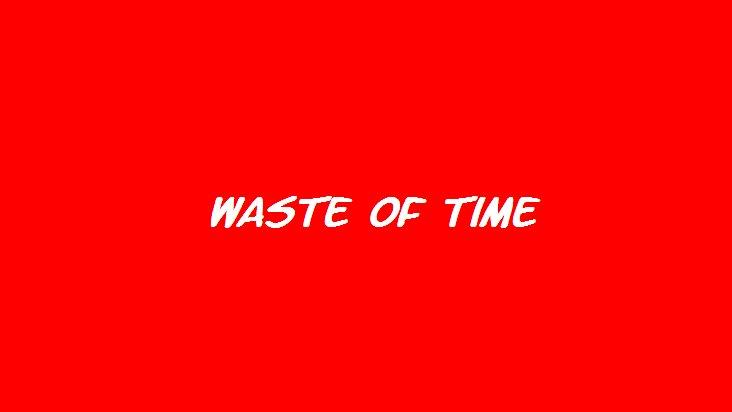 Screenshot of ../game/com.dgf.waste_of_time.htm