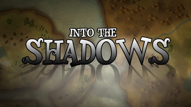 Screenshot of ../game/com.dogbotstudios.intotheshadows.htm
