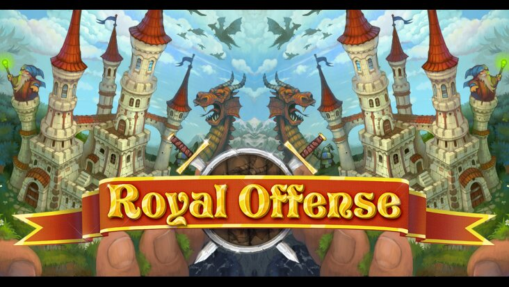 Screenshot of ../game/com.elitegamesltd.royaloffense.htm