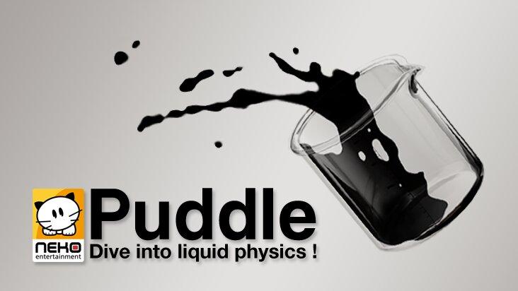 Screenshot of ../game/com.eneko.puddle.thd.ouya.htm