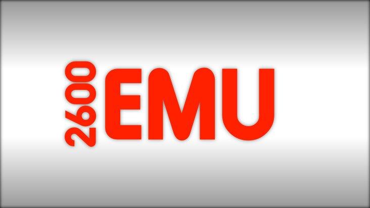 Screenshot of ../game/com.explusalpha.A2600Emu.htm