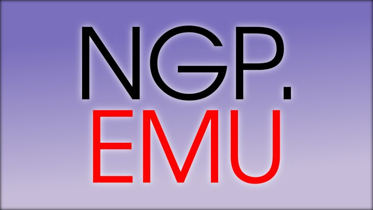 Screenshot of ../game/com.explusalpha.NgpEmu.htm