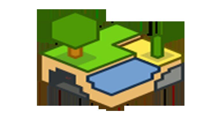 Screenshot of ../game/com.ezraanderson.minetest.htm