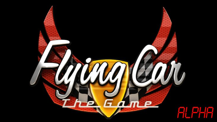 Screenshot of ../game/com.flyingcargame.FlyingCar.htm
