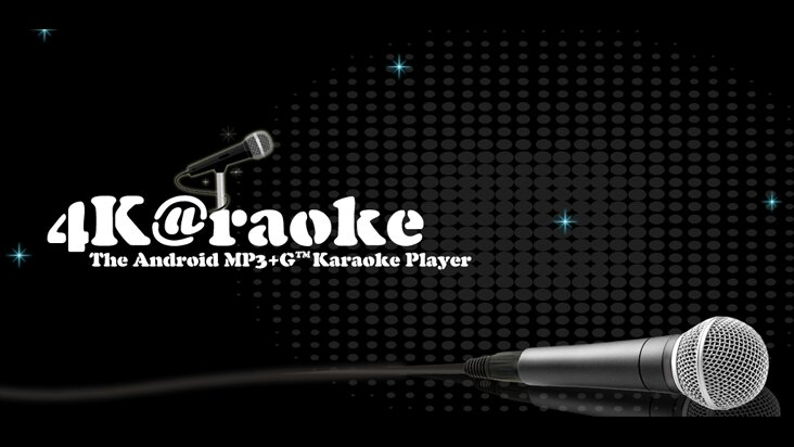 Screenshot of ../game/com.fourkaraoke.fourkaraoke.htm
