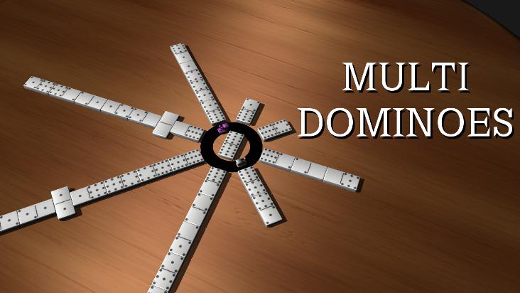 Screenshot of ../game/com.foxoutofthebox.dominoes.htm