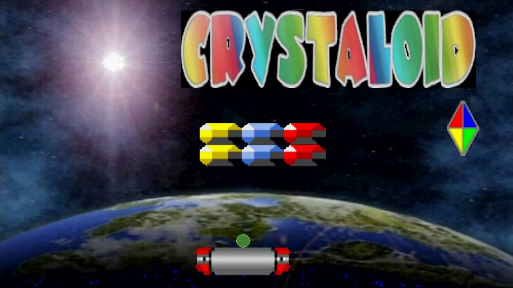 Screenshot of ../game/com.gamesf.crystal.htm