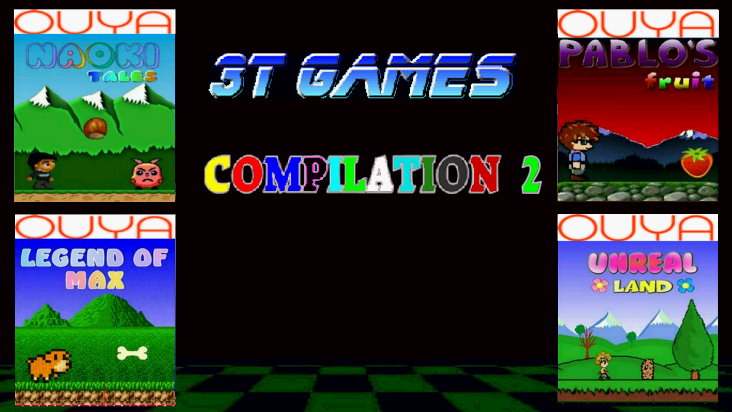 Screenshot of ../game/com.gamesr.compil2.htm