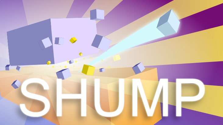 Screenshot of ../game/com.gmail.issab.daniel.SHUMP.htm