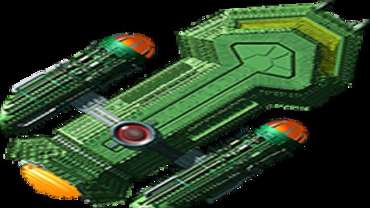 Screenshot of ../game/com.googlecode.uqm.hd.htm