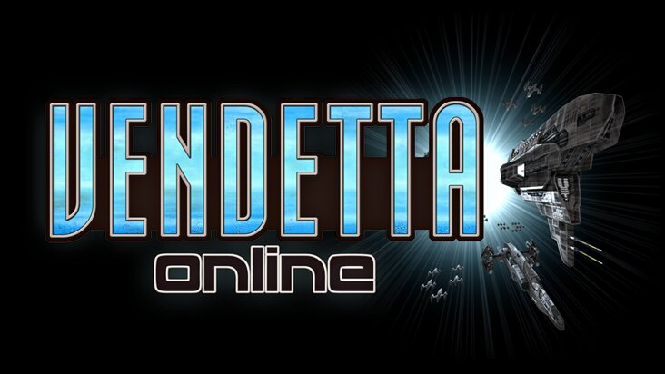 Screenshot of ../game/com.guildsoftware.vendetta.htm