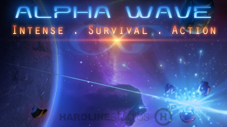Screenshot of ../game/com.hardlinestudios.alphawave.htm