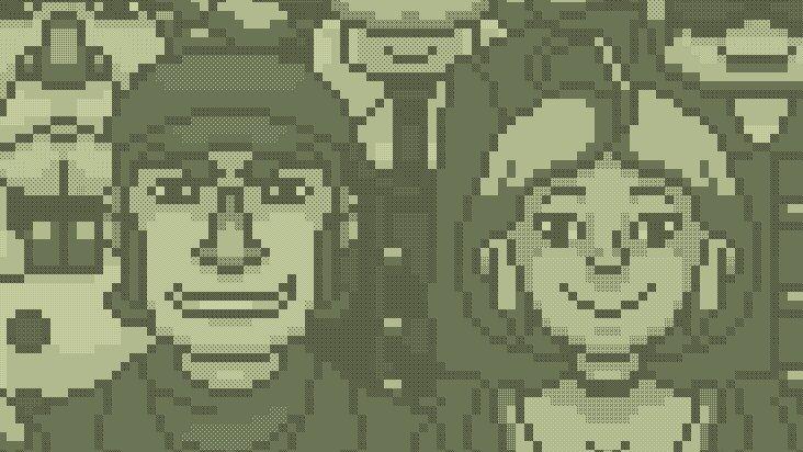 Screenshot of ../game/com.initialsgames.SLF1989.htm
