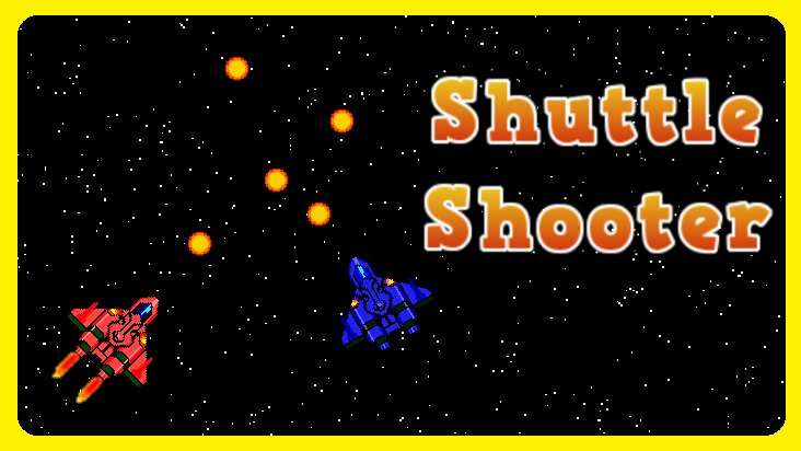 Screenshot of ../game/com.intergalactica.shuttleshooter.release.htm