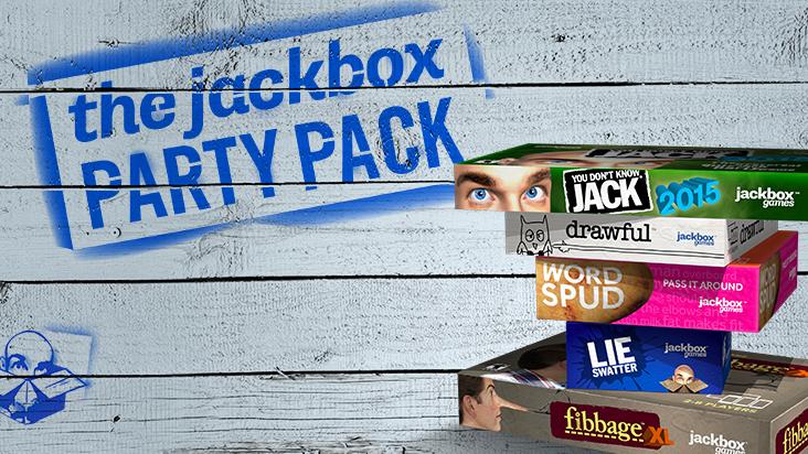 Screenshot of ../game/com.jackboxgames.JackboxPartyLoaderFull.htm