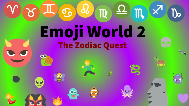 Screenshot of ../game/com.jdsoft.emojiworld2.htm