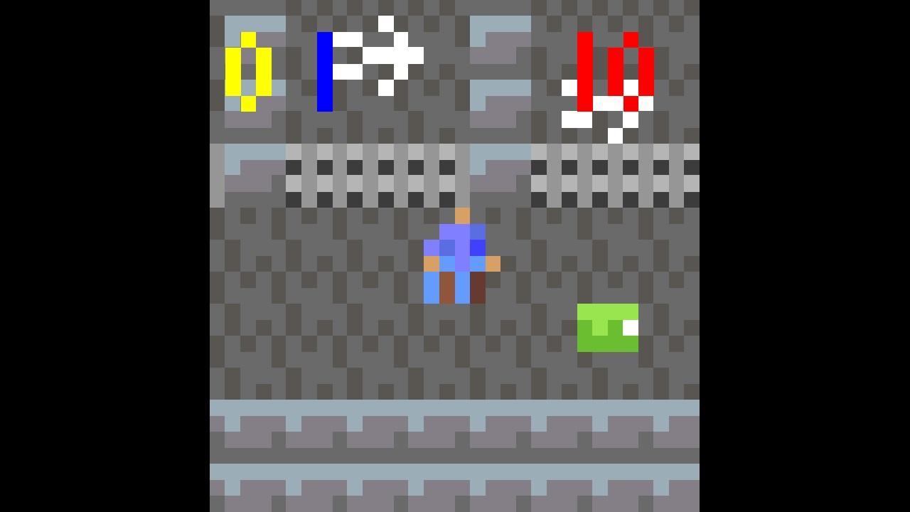 Screenshot of Greylands