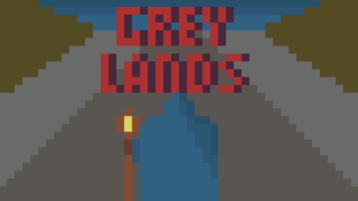 Screenshot of ../game/com.jeremyelder.greylands.htm