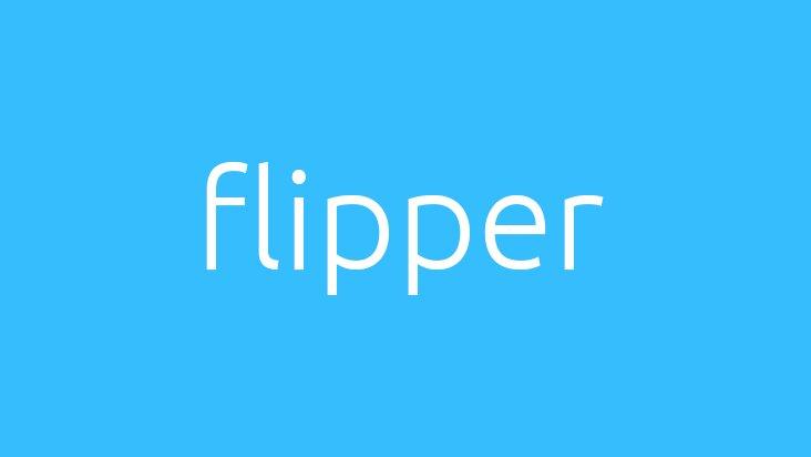 Screenshot of ../game/com.justapixel.flipper.htm