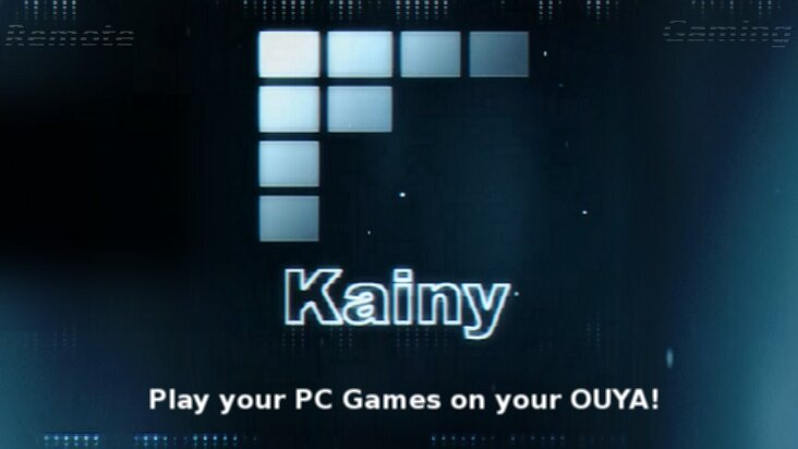 Screenshot of ../game/com.kainy.ouya.htm