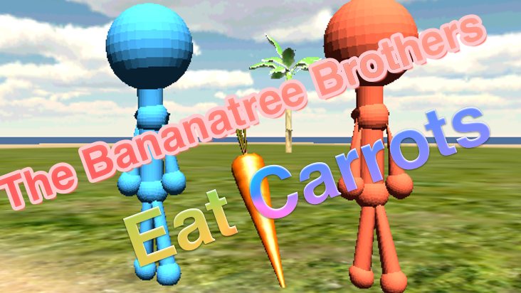 Screenshot of ../game/com.krisattfield.bananatreebrotherseatcarrots.htm
