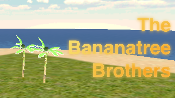 Screenshot of ../game/com.krisattfield.thebananatreebrothers.htm
