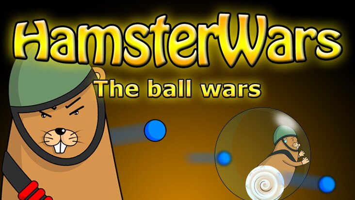 Screenshot of ../game/com.libertyofcreativity.HamsterWars.htm
