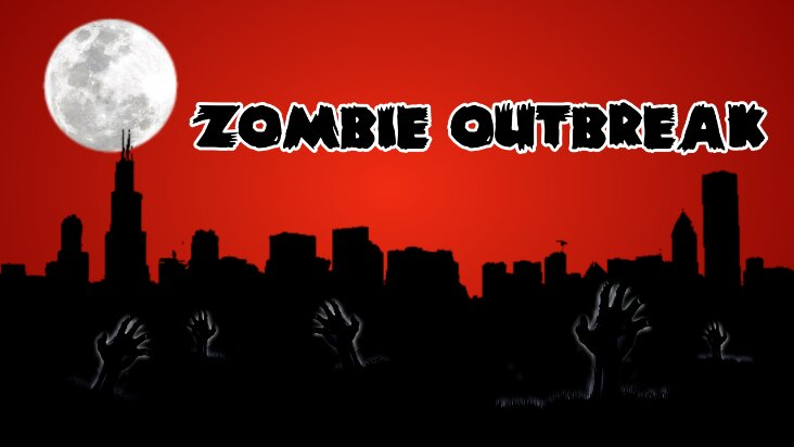 Screenshot of ../game/com.little.cloud.zombie.outbreak.htm