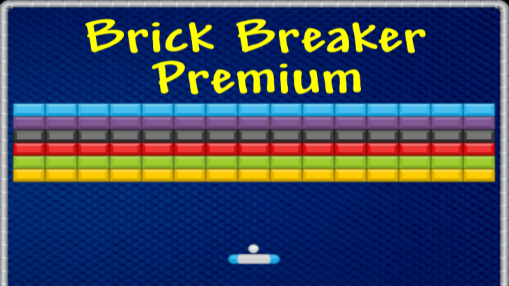 Screenshot of ../game/com.loadupgames.brickbreakerpremium.htm