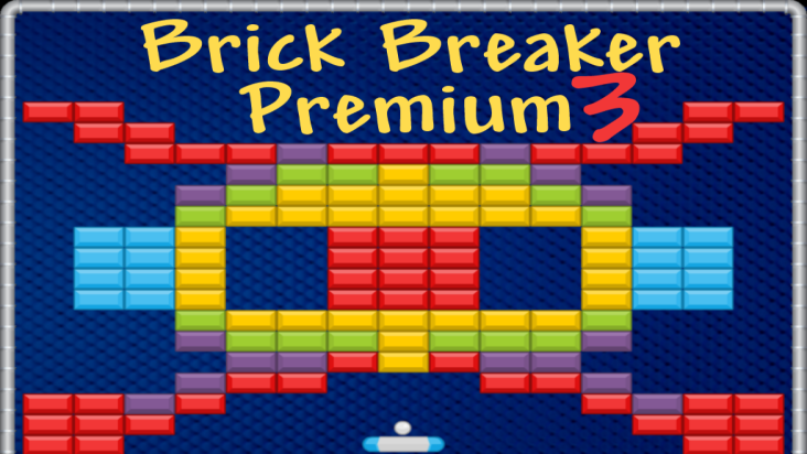 Screenshot of ../game/com.loadupgames.brickbreakerpremium3.htm