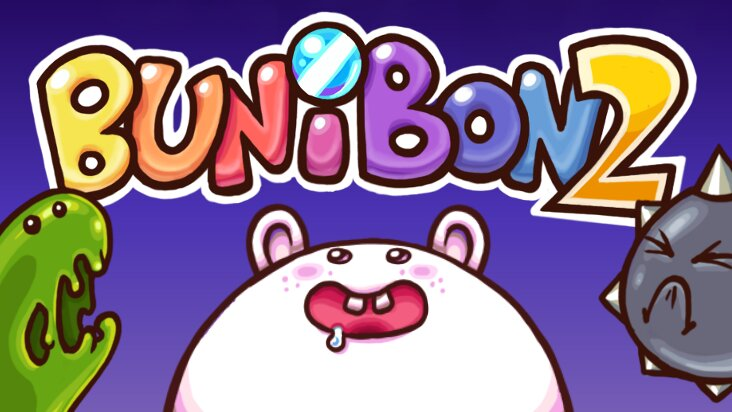Screenshot of ../game/com.ludosity.bunibon2.htm