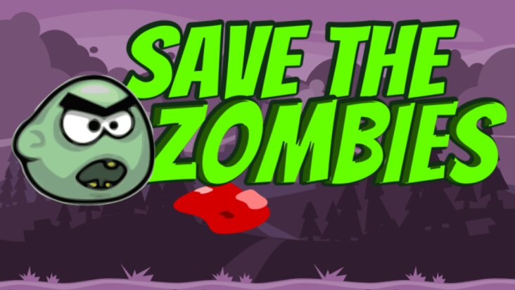 Screenshot of ../game/com.mdev.save.zombies.htm