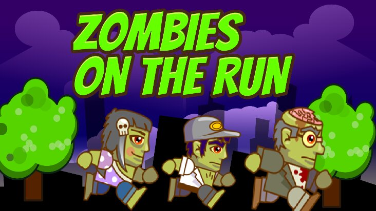 Screenshot of ../game/com.mdev.zombies.htm