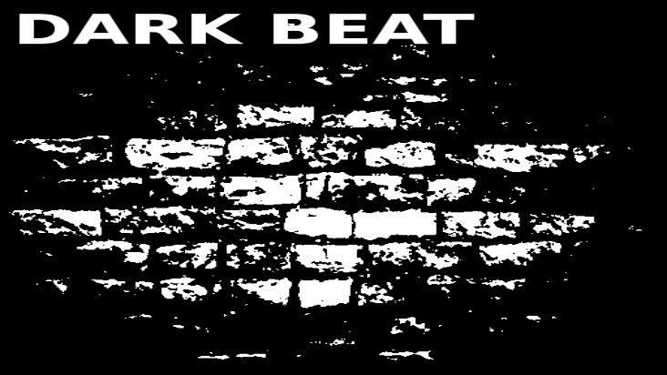 Screenshot of ../game/com.me.darkbeat.htm