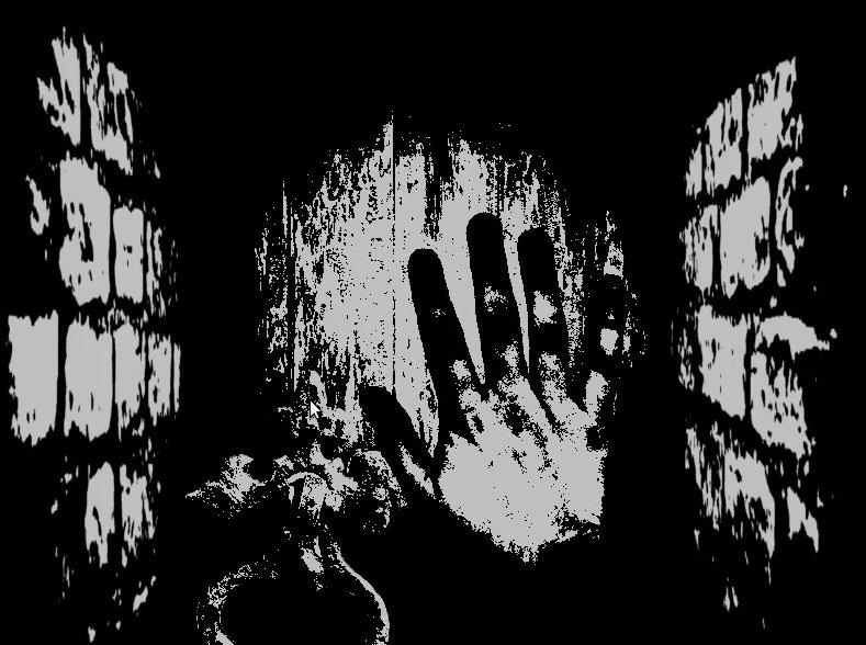 Screenshot of Dark-Beat