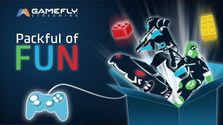 Screenshot of ../game/com.media.playcast.OUYA.BAA.htm