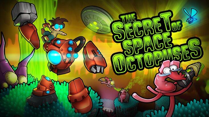 Screenshot of ../game/com.midgarstudio.tsoso.htm