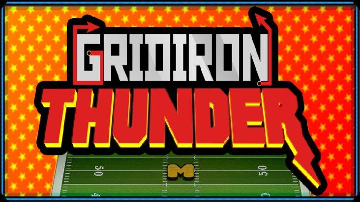 Screenshot of ../game/com.mogo.football.htm