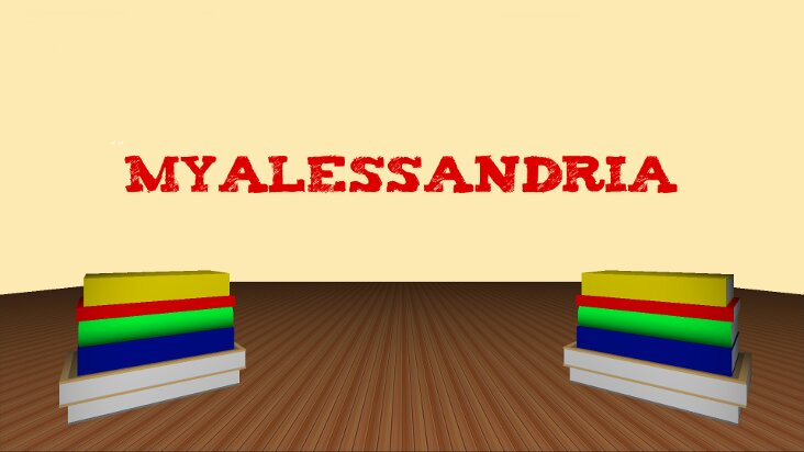 Screenshot of ../game/com.ms.MyAlessandria.htm