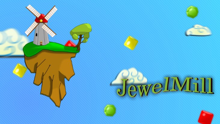 Screenshot of ../game/com.nanoidgames.jewelmill2.htm