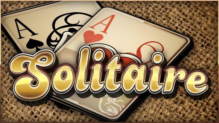 Screenshot of ../game/com.nickelbuddy.solitaire.htm