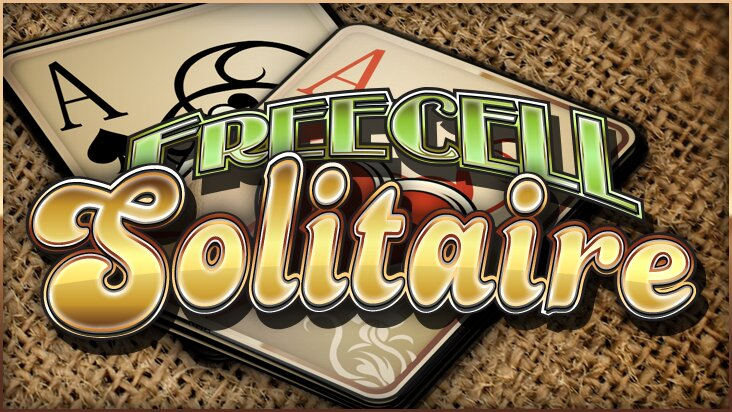 Screenshot of ../game/com.nickelbuddy.solitairefreecell.htm