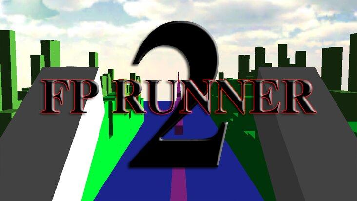 Screenshot of ../game/com.norwindinteractive.fprunner2.htm